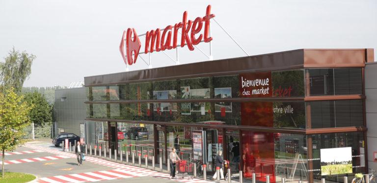 alternance-carrefour-market
