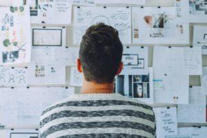 alternance-comment-trouver-entreprise