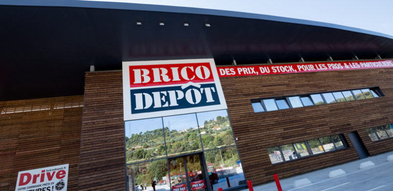 brico-depot-alternance