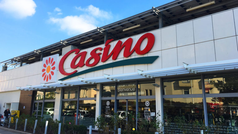 casino-alternance