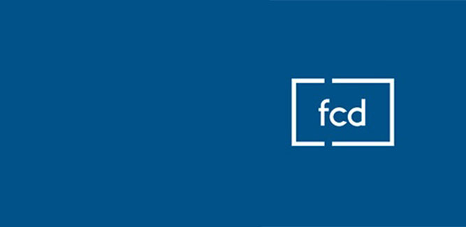 fcd-alternance-recrutement