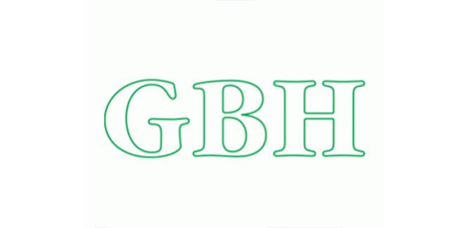 gbh-alternance-recrutement