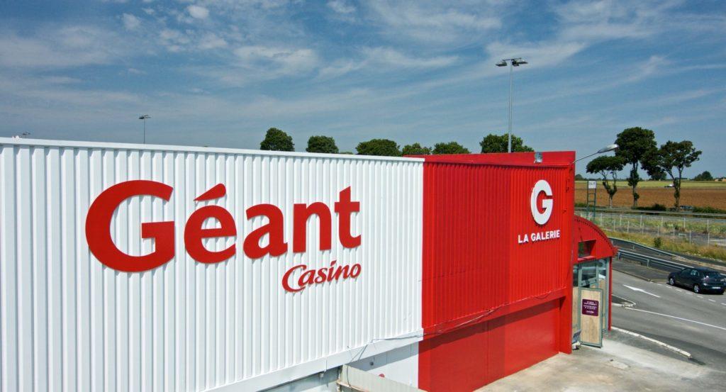 geant-casino-alternance