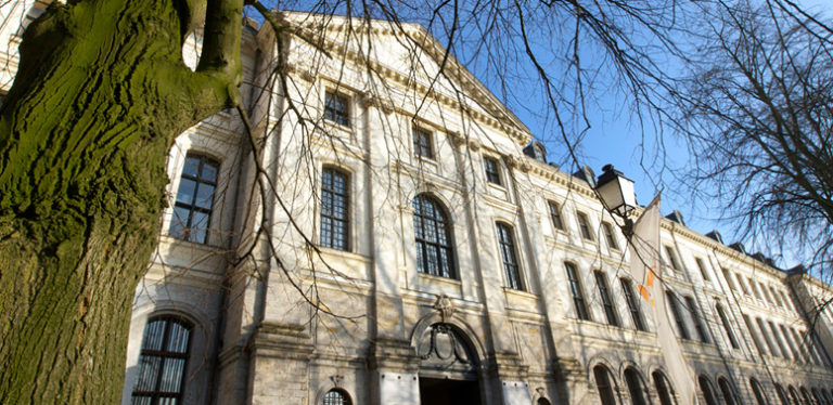 licence-pro-commerce-lille