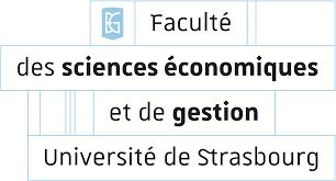 faculte-sciences-economiques-gestion-strasbourg