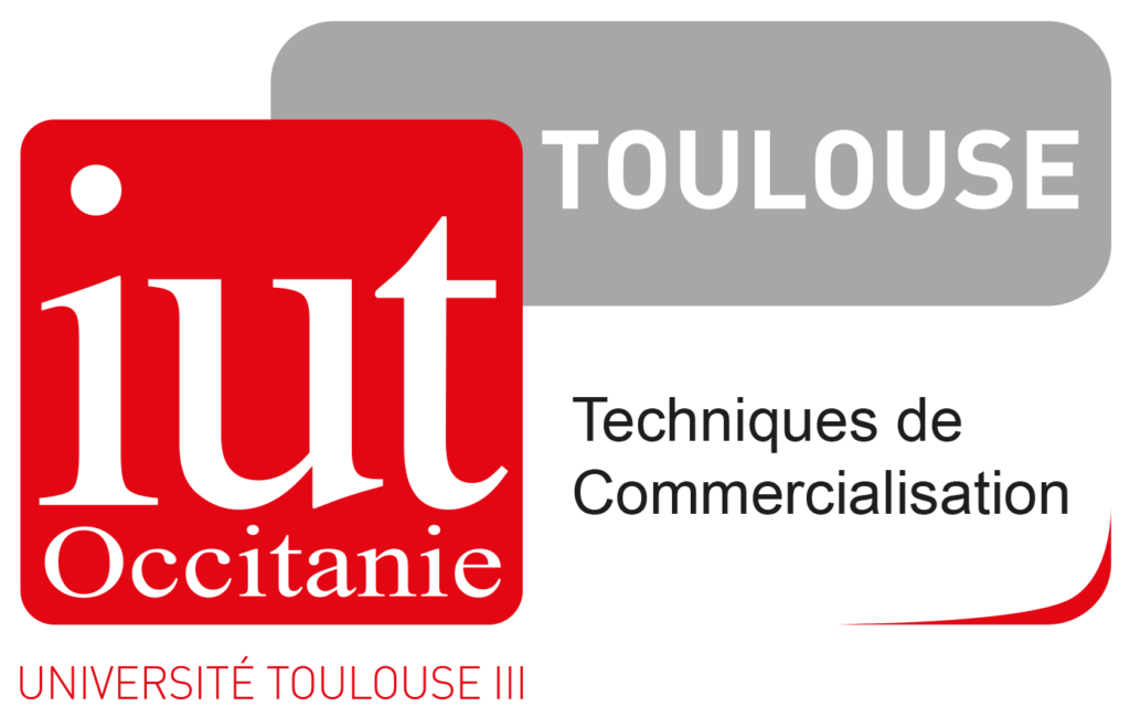 toulouse-iut-occitanie