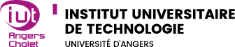 universite-iut-angers