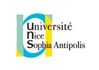 universite-nice-sophia-antipolis