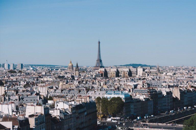 universite-paris-distrisup